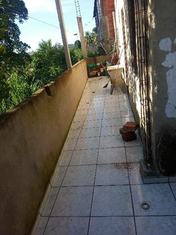 Aluguel ou venda de casa venda a tratar - Foto 4