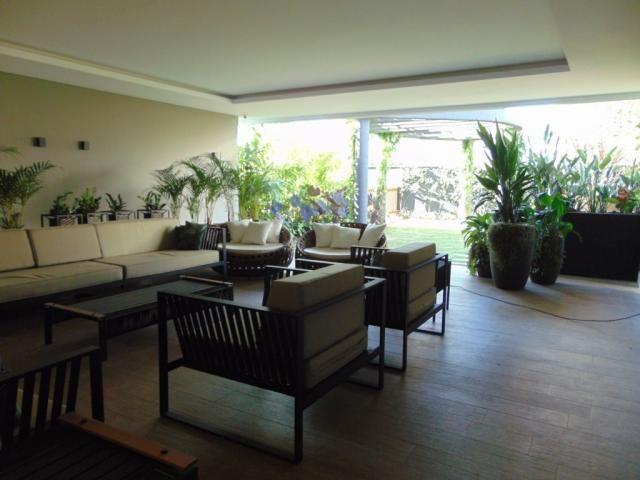 Apartamento para alugar com 1 dormitórios em Centro, Joinville cod:07536.066 - Foto 20