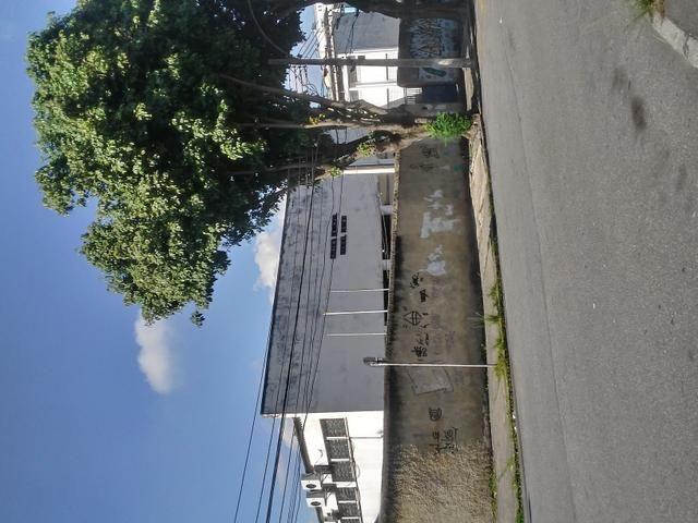 Casa de Vila - Foto 11