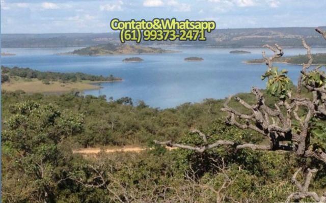 Lago Corumba IV - Foto 8