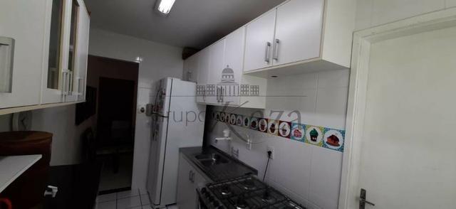 Residencial dos Pinhais - Foto 9