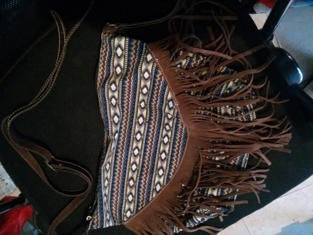 Bolsas Femininas - Foto 6