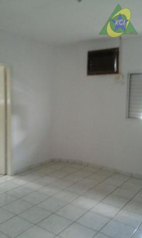 Casa residencial para locação, Jardim Chapadão, Campinas. - Foto 7