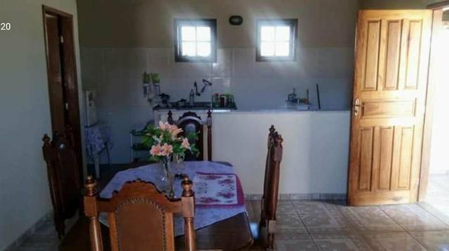 Casa para venda em vassouras, rj - Foto 4