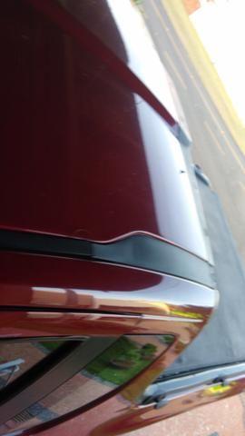 Chevrolet Montana Completa - Foto 8