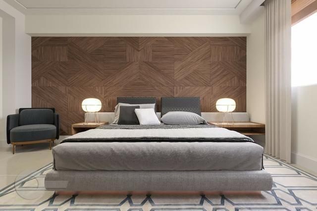 Apartamento à venda em Leblon, com 3 quartos, 153 m² - Foto 9