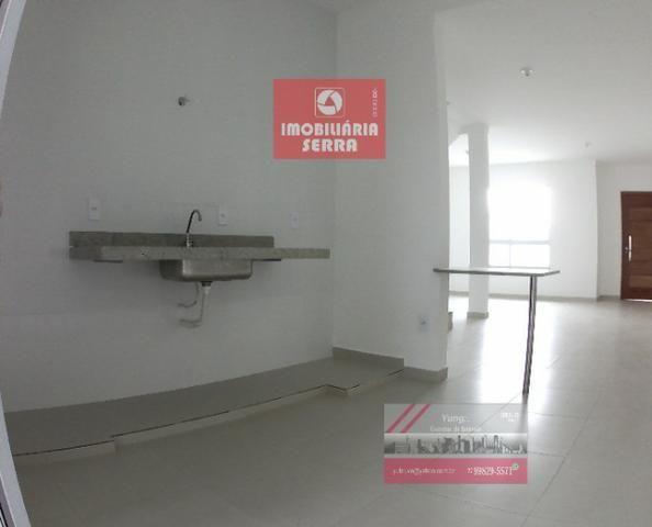 YUN 48 Morada de Laranjeiras casa 04 qts com suíte master sacada e quintal - Foto 5
