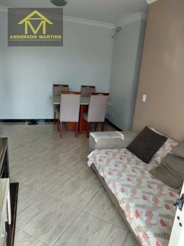 2 quartos no ed.Condominio Villagio do Sol por apenas 180mil ! - Foto 7