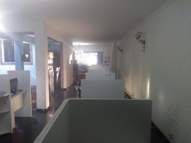 Sala para alugar, 5 m² por R$ 30/dia - Chácara Primavera - Campinas/SP - Foto 7