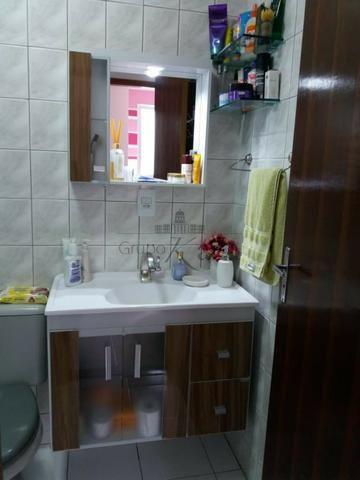 Residencial dos Pinhais - Foto 5