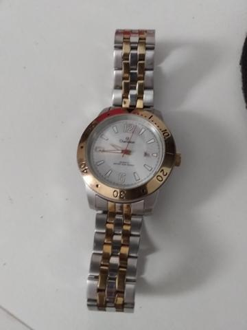 Relógio Champion original - Foto 2