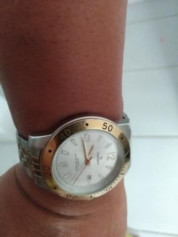 Relógio Champion original - Foto 5