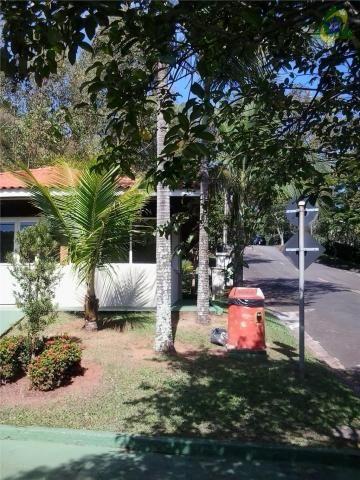 Casa residencial para locação, Sítio Recreio dos Cafezais, Valinhos. - Foto 15