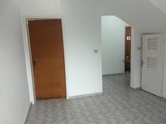 Casa para alugar, 90 m² por R$ 2.500,00/mês - Chácara Primavera - Campinas/SP - Foto 11