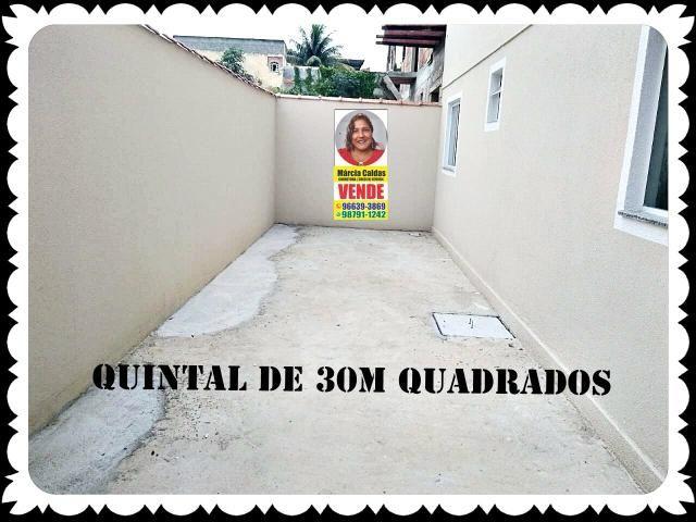 PsM# Sua melhor opção de imóvel em Itaúna Lindos Aptos 2Qtos - Foto 19