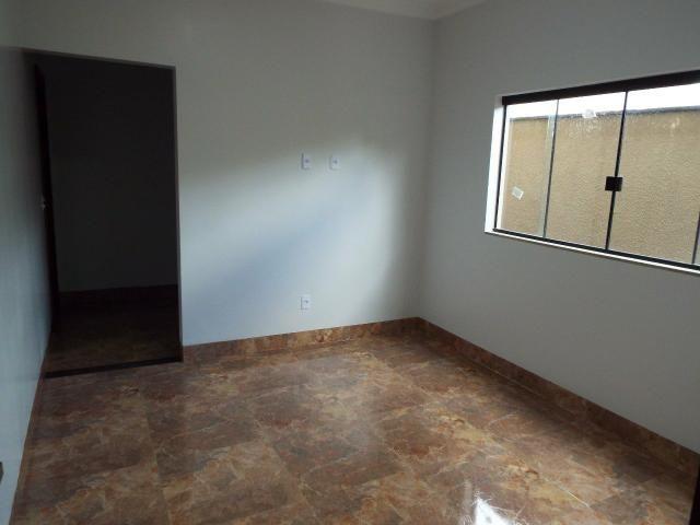 C.A.S, Casa Moderna 3 suítes, Vicente Pires - Foto 20