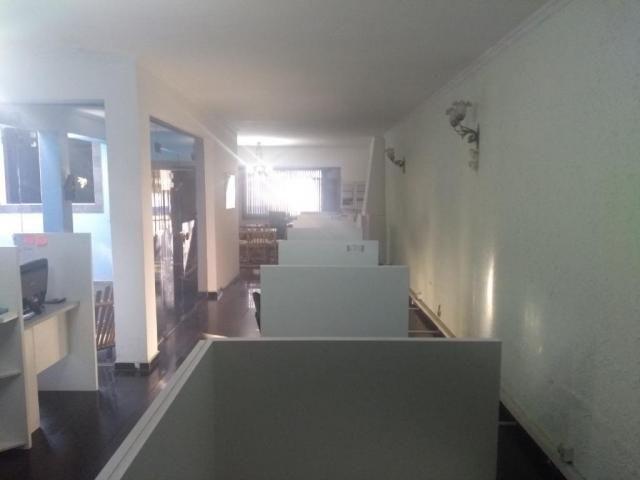 Sala para alugar, 5 m² por R$ 30/dia - Chácara Primavera - Campinas/SP - Foto 4