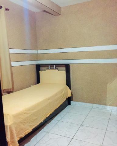Loja comercial à venda com 0 dormitórios em Jardim tiradentes, Volta redonda cod:PT00004 - Foto 8