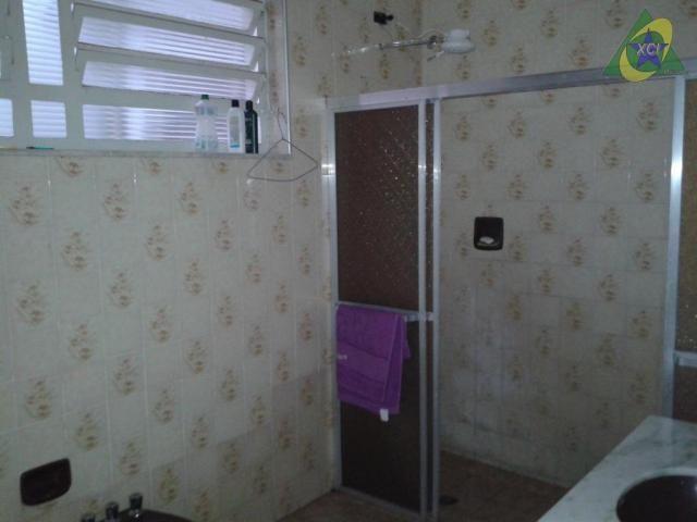 Casa residencial para locação, Parque Taquaral, Campinas. - Foto 17