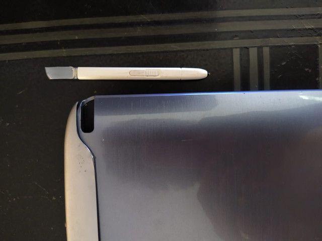 Notebook Samsung ativ book  - Foto 5