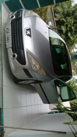 Vendo Peugeot 307. 1.6 presence  - Foto 5
