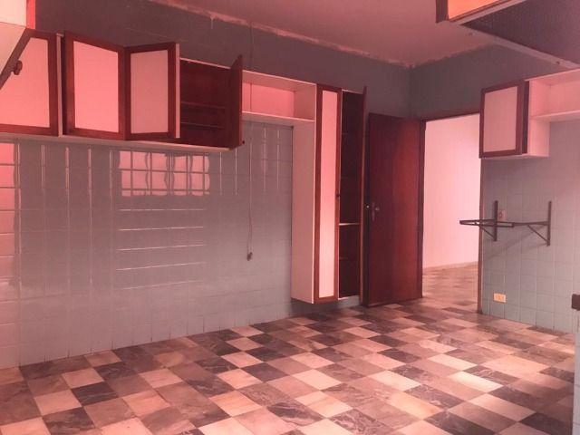 Casa - 4 quartos, setor dos funcionários, ótima oportunidade - Foto 14