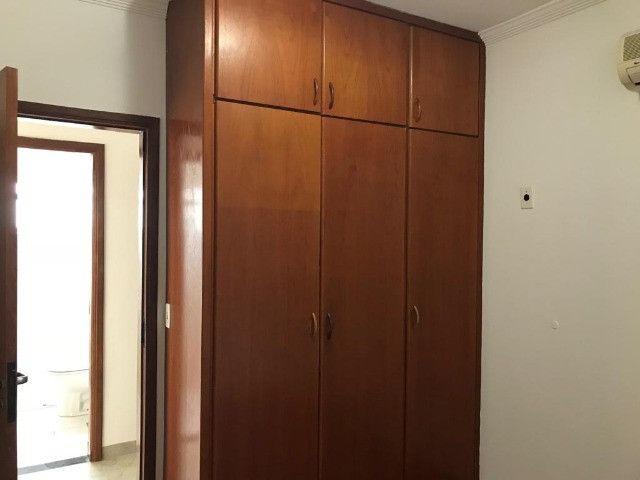Apartamento 2 dormitórios. Frente ao Ribeirão Shopping - Foto 8