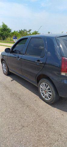 Fiat Palio economy 1.0 2013/ 13 completo - Foto 2