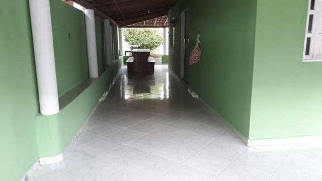 Aluga-se Casa para Temporada Prado-Bahia - Foto 3