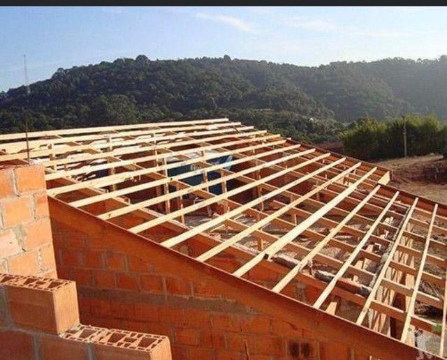 Reformas e construção - Foto 5