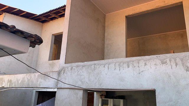 Casa Jardim Lorenza - Foto 4