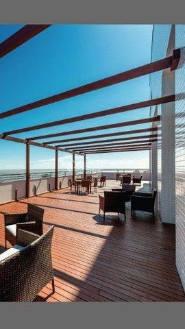 Loft à venda com 1 dormitórios em Centro, Rio grande cod:126419 - Foto 6