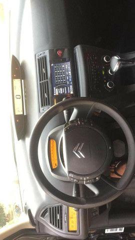 C4 pallas exclusivo sedan 09/10 aut. Flex - Foto 5