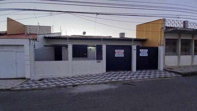 Casa 5 Quartos na Cohama Vinhais Excelente Localização - Foto 6