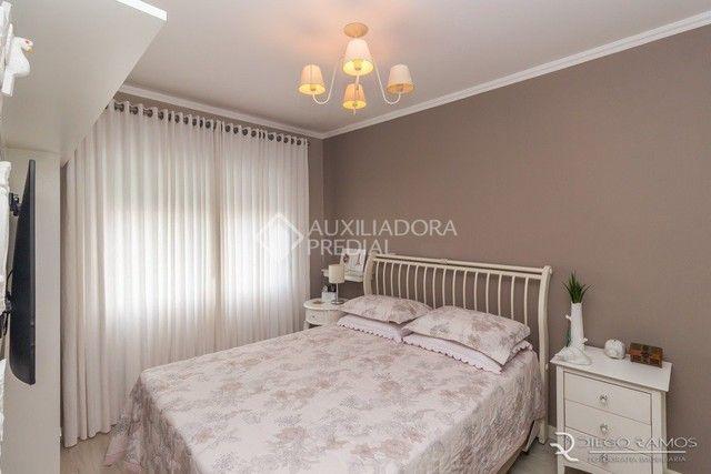 Apartamento à venda com 2 dormitórios em Jardim europa, Porto alegre cod:114153 - Foto 13