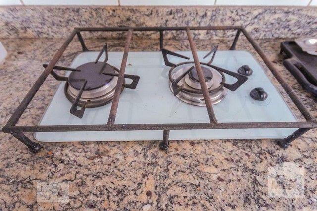 Apartamento à venda com 4 dormitórios em Itapoã, Belo horizonte cod:338713 - Foto 19