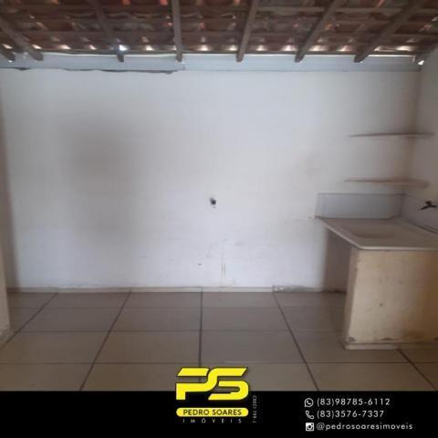 (OPORTUNIDADE)Vendo 12 Casas por R$ 1.000.000 - Municípios - Santa Rita/PB - Foto 6