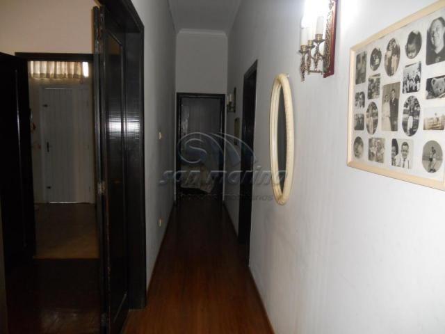 Casa à venda com 4 dormitórios em Centro, Jaboticabal cod:V3679 - Foto 10
