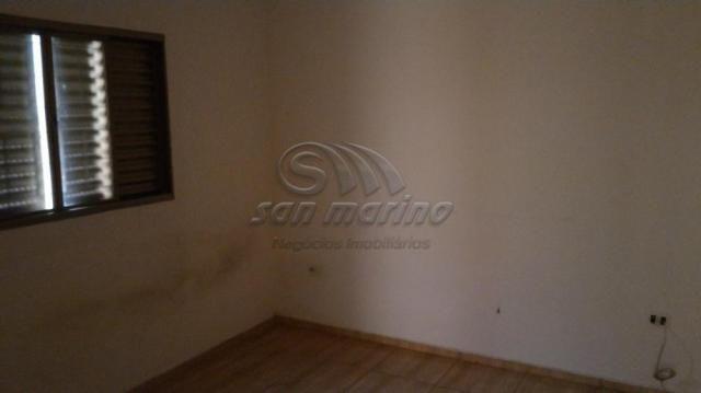 Casa à venda com 2 dormitórios em Jardim mariana, Jaboticabal cod:V3166 - Foto 12