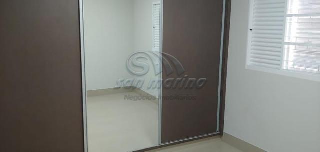 Casa à venda com 4 dormitórios em Centro, Jaboticabal cod:V5190 - Foto 7