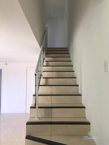 Casa à venda, 90 m² por R$ 260.000,00 - Urucunema - Eusébio/CE - Foto 9