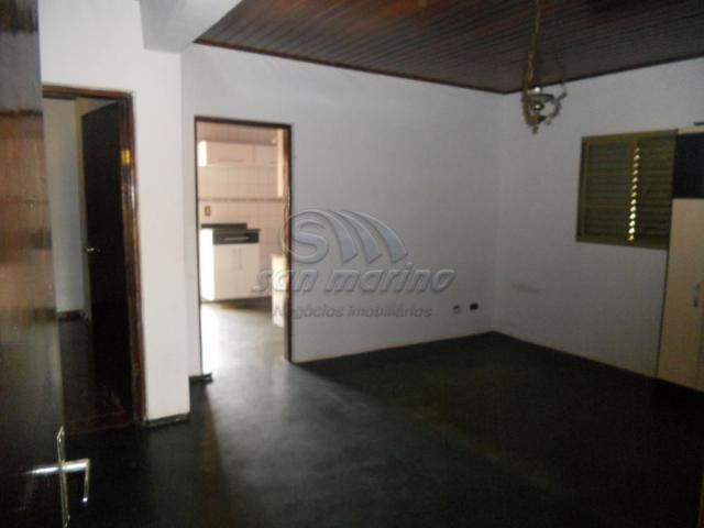 Casa à venda com 4 dormitórios em Jardim sao marcos i, Jaboticabal cod:V1615 - Foto 8