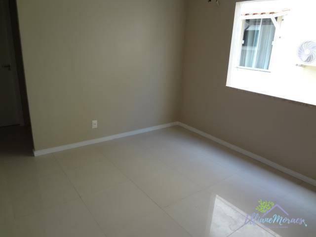 Casa à venda, 223 m² por R$ 470.000,00 - Precabura - Eusébio/CE - Foto 11