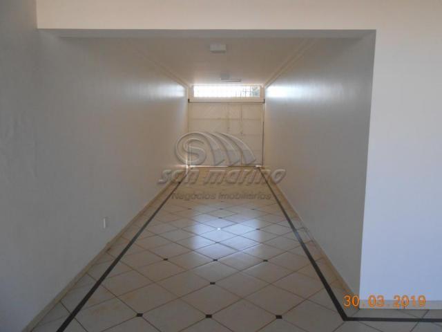 Casa à venda com 4 dormitórios em Nova jaboticabal, Jaboticabal cod:V4055 - Foto 4