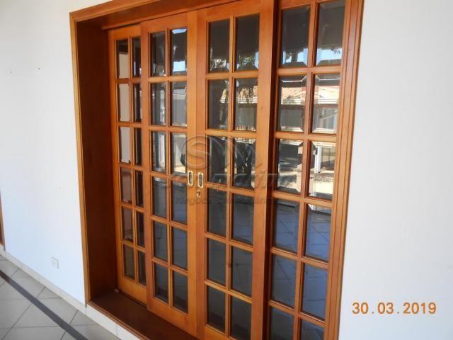 Casa à venda com 4 dormitórios em Nova jaboticabal, Jaboticabal cod:V4055 - Foto 12