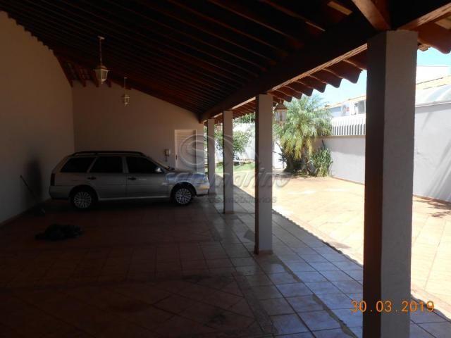 Casa à venda com 4 dormitórios em Nova jaboticabal, Jaboticabal cod:V4055 - Foto 14