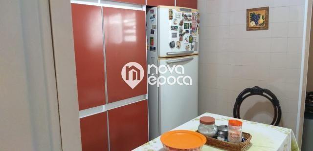 Apartamento à venda com 3 dormitórios em Copacabana, Rio de janeiro cod:CP3AP51430 - Foto 6