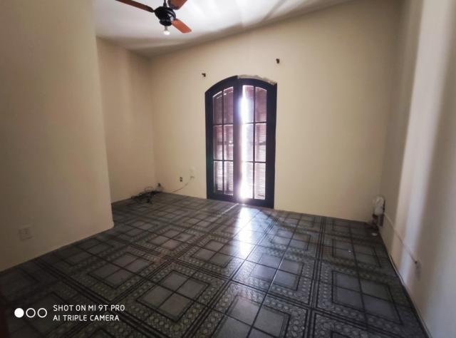 Linda casa duple, condomínio Fechado próximo ao Centro de Manilha. - Foto 5