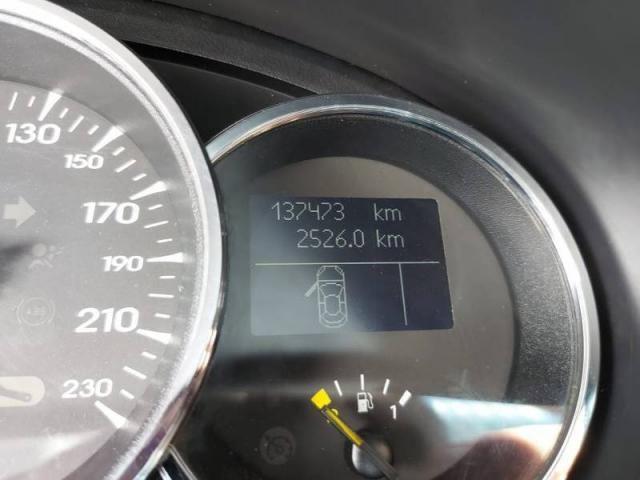 Renault Fluence Sed. Dynamique 2.0 16V - Foto 11