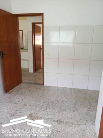Ótimas salas para locação no Centro - A partir de R$600,00! - Foto 12